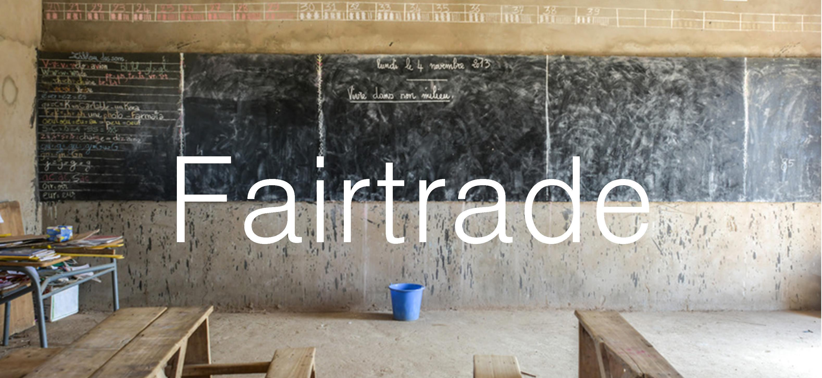 Fairtrade_Gross